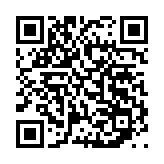 健康體位總動員(國中版)-教學手冊QRcode