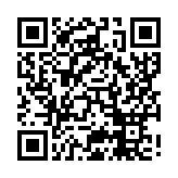 健康體位巧巧齊到位(高中職版)-教學手冊QRcode