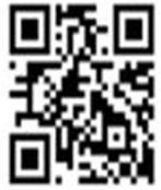 孕產婦關懷網站QRcode