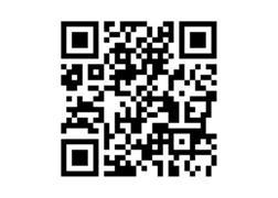性福e學園QR Code