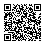 健康九九網站QR Code