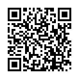糖尿病支持團體QRcode