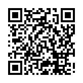 健康體位特攻隊(國小版)-教學手冊QRcode