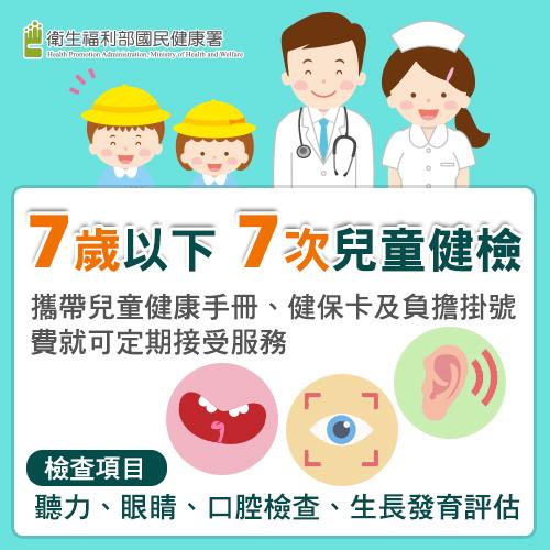 如何預防子宮頸癌?