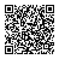 國健署健康99網站