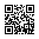 國民健康署網站(兒童免費健康檢查)