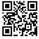 雲端好孕守APP(android ios版)-2