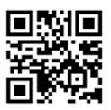 性福e學園網站QRcode
