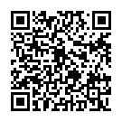 動動通勤影片 QR code