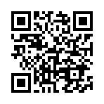 2018樂齡活現-阿公阿嬤活力旺 官方網站QRcode