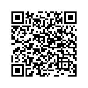 成人肥胖防治指引手冊QRcode