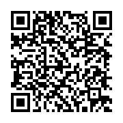 學校糖尿病照護QRcode